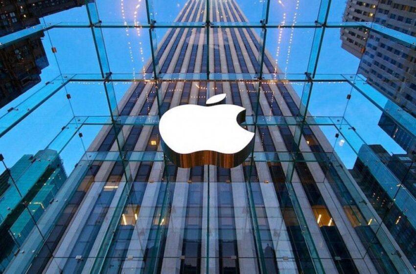 UE acusa a Apple de competencia desleal en distribución de música