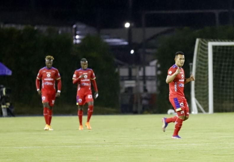 Reconocido en el fútbol colombiano: Deportivo Pasto presentaría a su nuevo entrenador