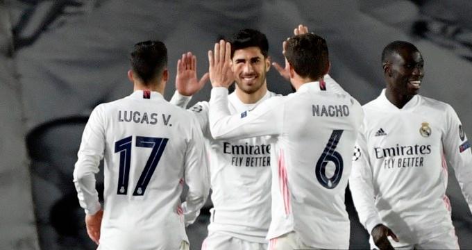 El Real Madrid busca la final de Champions en Stamford Bridge