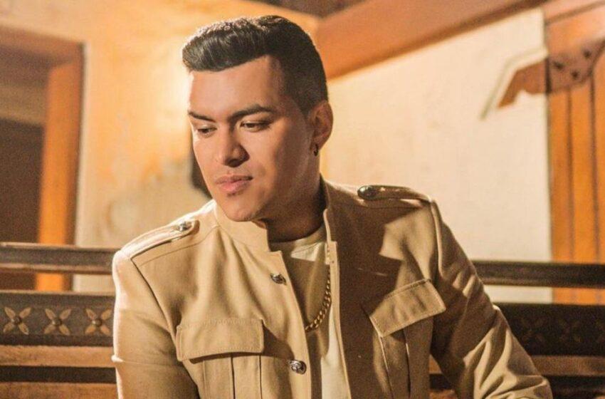 Yeison Jimenez – Bandida (Video Oficial)