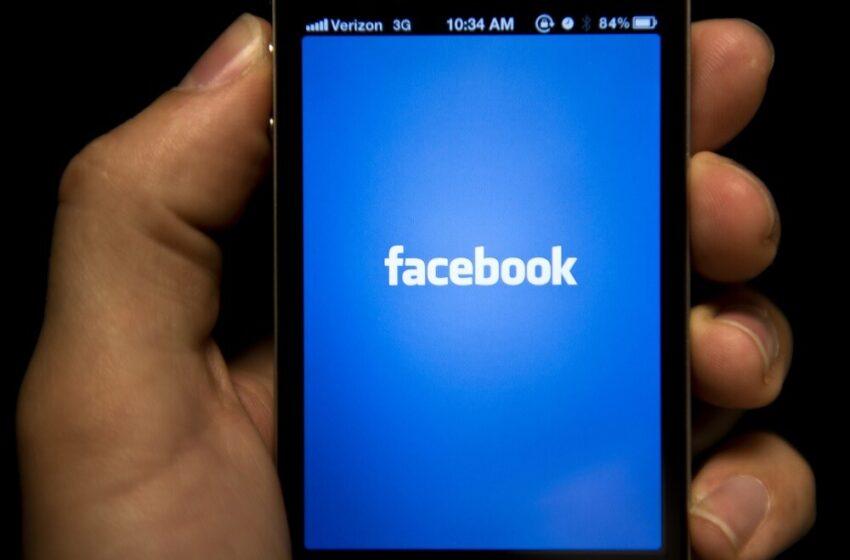 Facebook lanzó centro de seguridad para prevenir acoso contra las mujeres