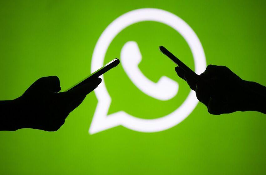 Llegan las fotos y videos que se autodestruyen en WhatsApp, ¿cómo funcionan?