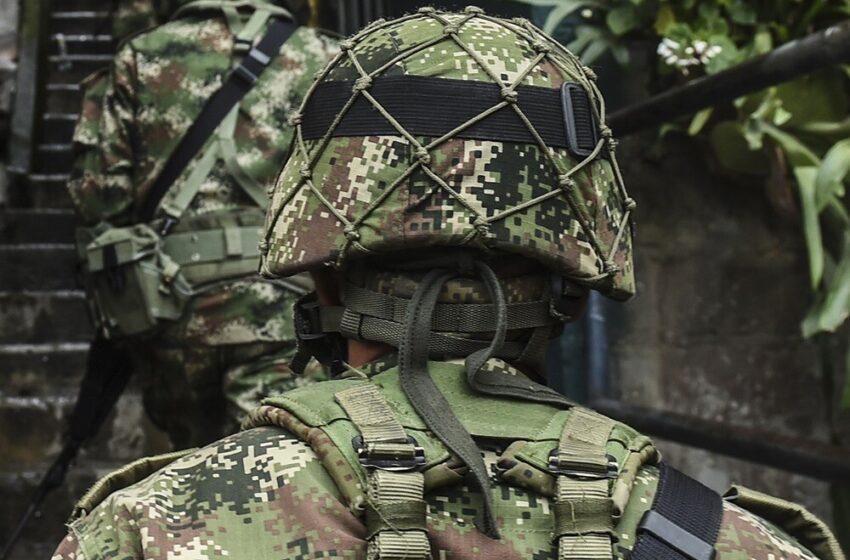 Procuraduría pide ampliar exoneración de servicio militar a todos grupos étnicos