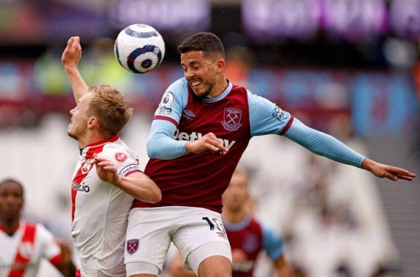 Limitan los remates de cabeza en los entrenamientos de la Premier League