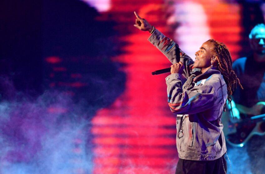 Yotuel lanza campaña para que los raperos El Osorbo y El Funky estén en los Latin Grammy