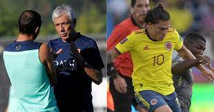 ¿Cuál horario le conviene más a la Selección Colombia en Barranquilla? Experto responde