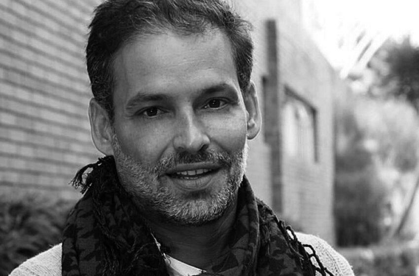 Falleció el actor Abel Rodríguez a los 50 años