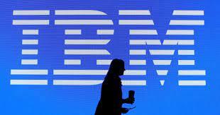 ¿Cómo ser competitivo laboralmente en el mundo digital? Esta es la apuesta de IBM en Colombia