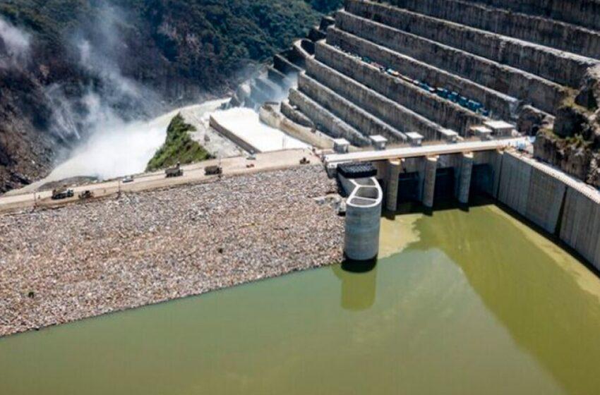Hidroituango no puede caer en presiones ni amenazas, hay que rodearlo: gerente de EPM